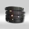 Oil Temper Steel Wire